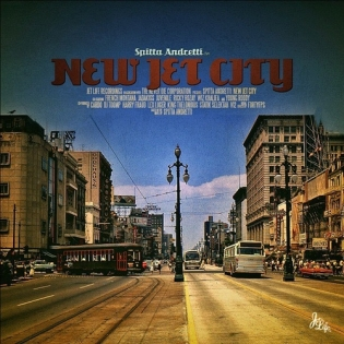 Curren$y New Jet City download